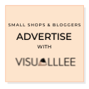 ADVERTISE.png
